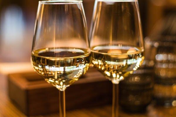 casa rural zaragoza bodega vinos